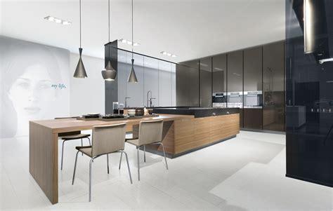 cucine minimal maison grace varenna minimal kitchens