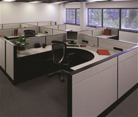 precision office furniture installation offers steam
