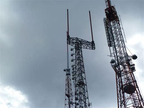 high radio frequency fields altermedicineorg