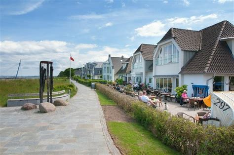 haus am meer hotel haus am meer reviews price comparison hohwacht