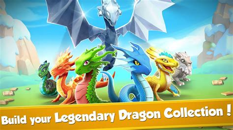 download game mod dragon mania android dragon mania legends apk v2 0 0s mod money for android