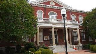 Maryland Circuit Court Records Somerset County Maryland Government