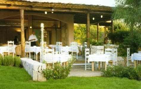 ristorante green park pavia il ristorante green park hotel un oasi di vacanza