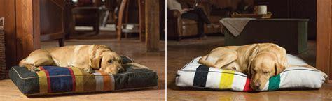 orvis beds memory foam faux fur wraparound bed orvis memory foam beds beds and costumes