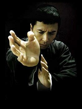 donnie yen sunglasses donnie yen is quot ip man quot a wing chung master quot duel of