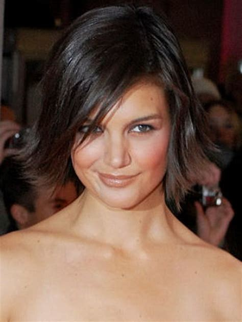 going out hairstyles for chin length hair chin length hairstyles