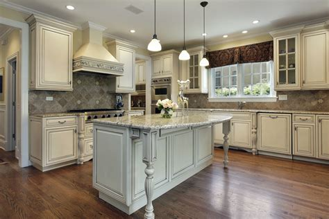 new kitchen island why you need a kitchen island in your new kitchen design