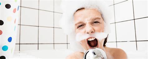kinder wanne alte badewanne kaufen wien moderner luxus die