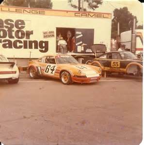 Parts Garage Jacksonville Fl by Here Are Some Random 911 Pictures Page 137 Pelican