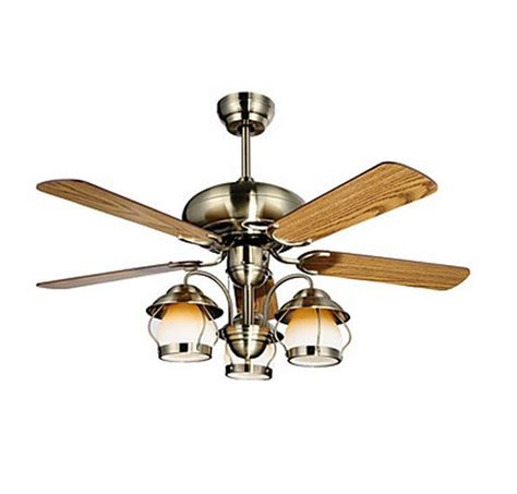 Country Style Ceiling Fans by Country Ceiling Fans Reviews Shopping Reviews On