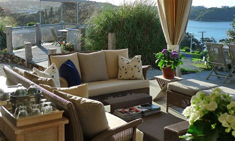 the boat shed waiheke 5 star boutique hotels auckland accommodation romantic