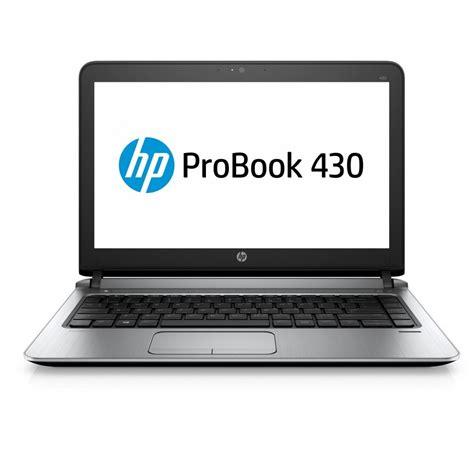 Hardisk Notebook Hp hp probook 430 g4 z6t10pa i7 7500u ram 8g hdd 500gb
