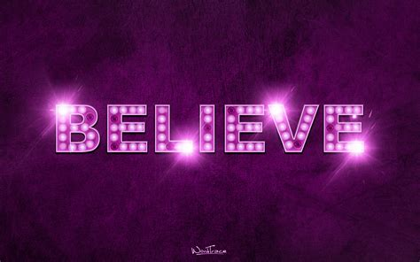 Believe Images | believe wordtrace wallpapers