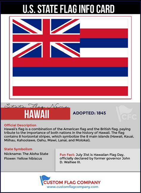 alabama state colors hawaii state colors patriotic state flag coloring pages