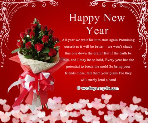 free new ywar greetings best wordings best new year messages greetings and quotes wordings and messages
