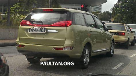 mazda mpv 2015 price mpv malaysia 2015 autos post