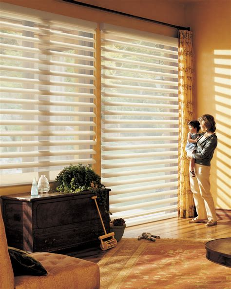 hunter douglas hunter douglas shades pirouette