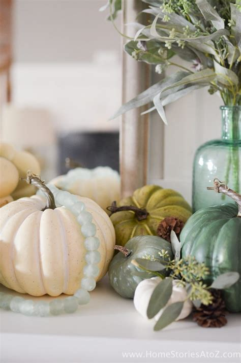 diy fall home decor diy home decor fall home tour home stories a to z