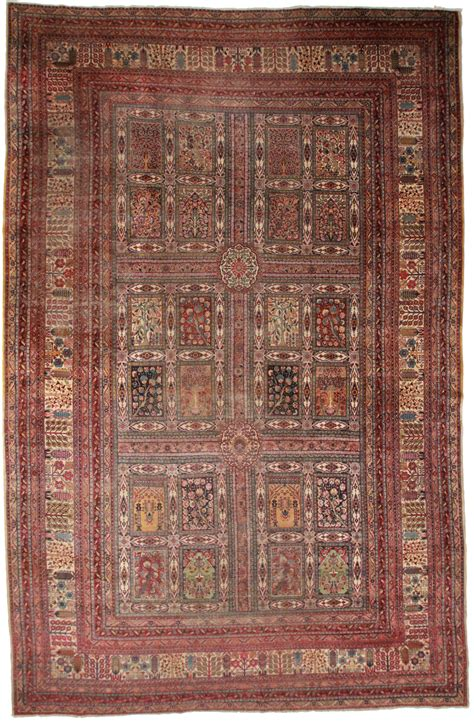 used rugs for sale used rugs for sale rugs ideas