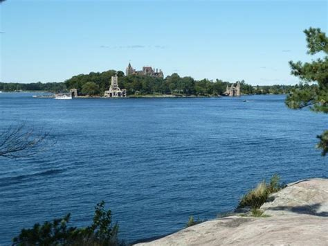 uncle sam boat tours cost summer trip on the st lawrence river soar north country