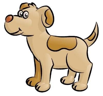 animated dogs dogs picture