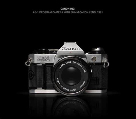 camera brands vintage camera logo type on famous brands favbulous