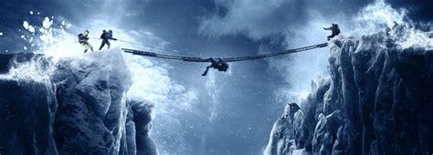 Film Everest Na Russkom   эверест 3d на русском языке в израиле