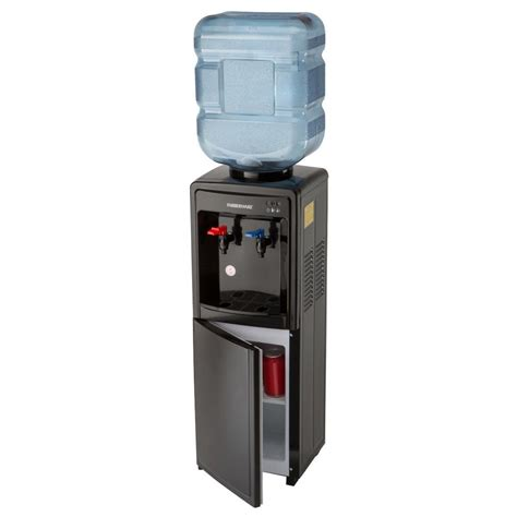 office hot cold water dispenser office water cooler dispenser hot cold water dispenser