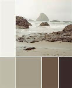 best 25 brown color palettes ideas on