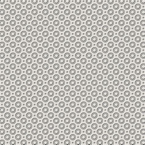 pattern photoshop grey embossed gray patterns photoshop free brushes