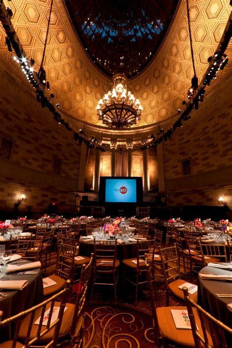 wedding venue manhattan new york city 17 best images about cool wedding venues on wedding venues vineyard wedding