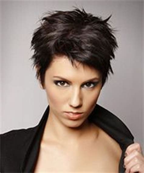 textured short pixie haircuts full effect short straight hairstyles casual shorts and straight