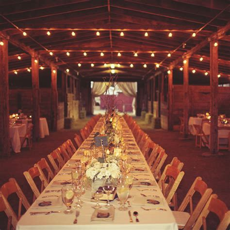 barn wedding locations new 10 chic barn wedding venues near san diego gourmet