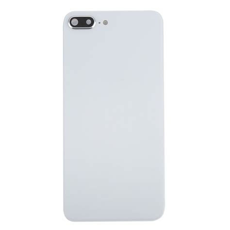 cover  adhesive  iphone   white alexnldcom