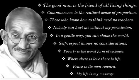 mahatma mohandas karamchand gandhi biography in tamil thoughtful quotes sayings with images wallpapers 2015 2016