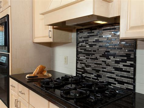 kitchen granite design granite countertops hgtv