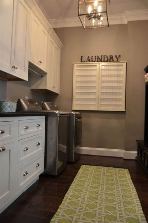 inset soft white cabinets shiloh and honed black granite counters smaller drawers for junk