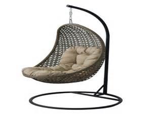 swing chair ikea ikea hanging swing chair 8867