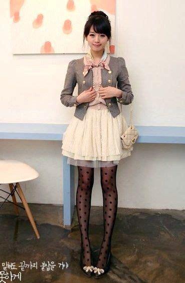 boys apinkasia 1000 images about ギャル fashion japanese liz lisa on