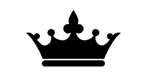Keep calm crown vector cliparts co