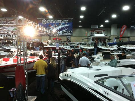 knoxville boat show 2017 2013 gallery downtown knoxville boat show