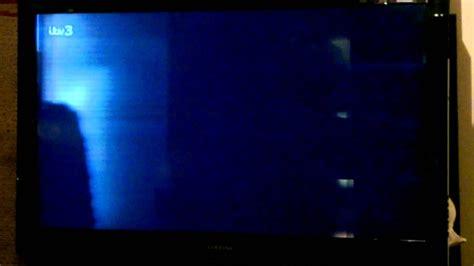 samsung tv problemnot   board youtube