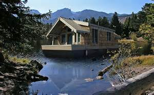 Small Kit Homes Washington House Plans And Home Designs Free 187 Archive 187 Luxury