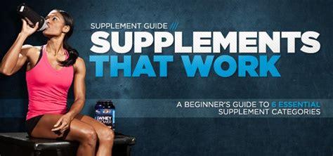 1 supplement for bodybuilding number 1 bodybuilding supplement help your workout
