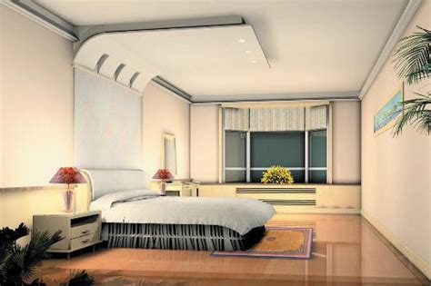 2020 Kitchen Design Download by False Ceiling Furniture Flooring And Walls For Master