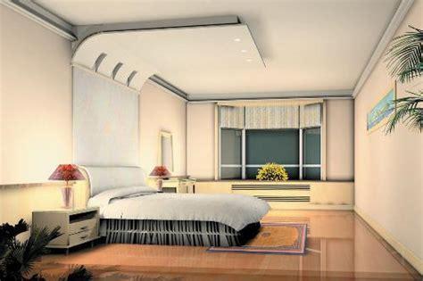 false ceiling for master bedroom false ceiling furniture flooring and walls for master
