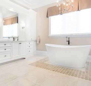 bathroom stores vaughan tile store in vaughan trini tile