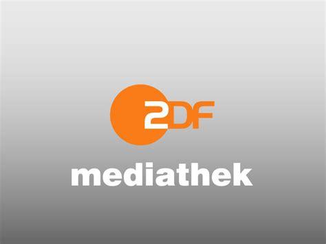 zdf mediathek im html format film video mediatheken