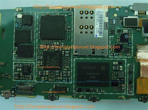 Battery Advan Bp S5e Handphone Ter solusi jalur lu lcd sony experia st25i catatan masruri