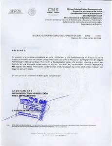 carta de no antecedente penales cdmx carta antecedentes no penales cdmx
